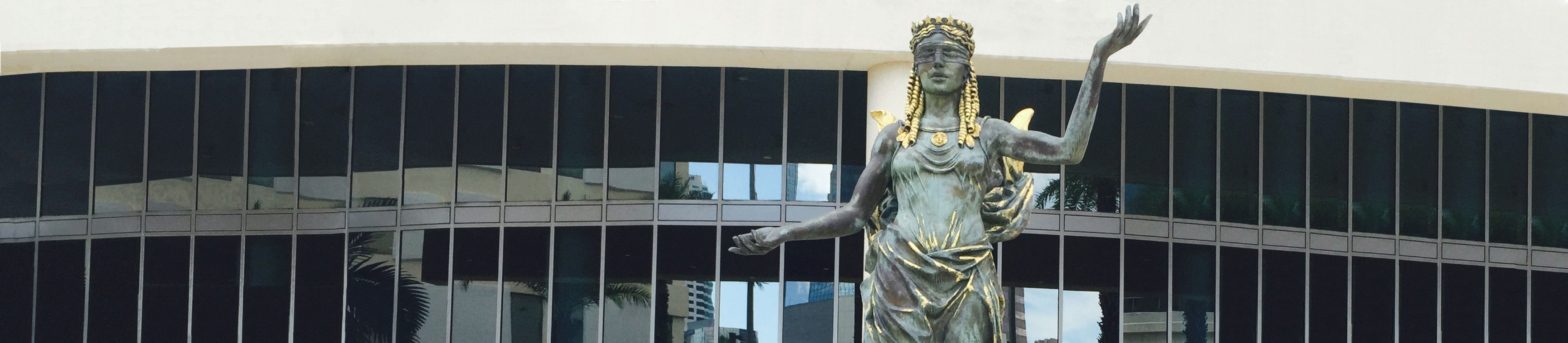 Hillsborough County Clerk Of Courts Access Circuit Court Florida Probate Division Ssn Lade Justice The Statue In Front 13th Judicial Courthouse