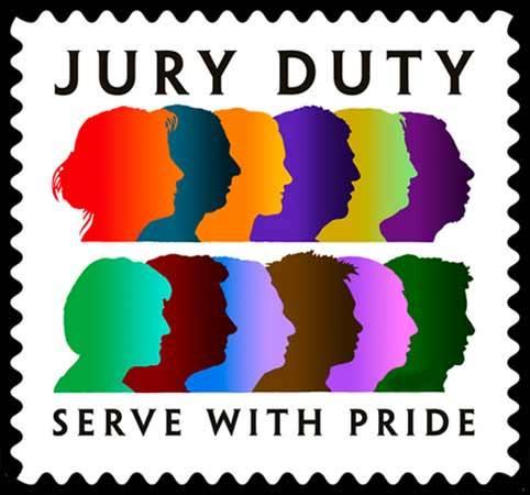 Jury Hillsborough County Clerk