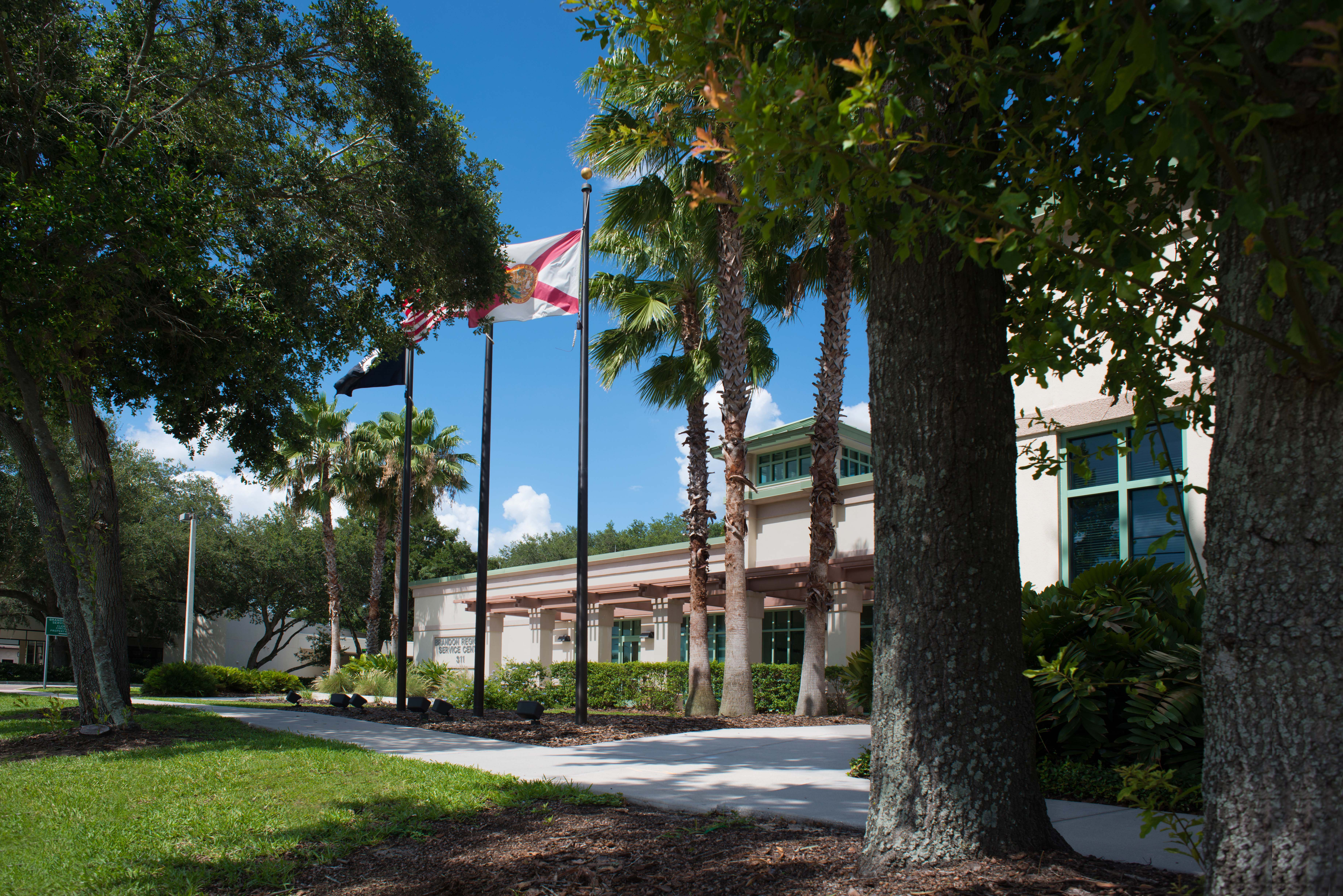 Service Options and Locations | Hillsborough County Clerk