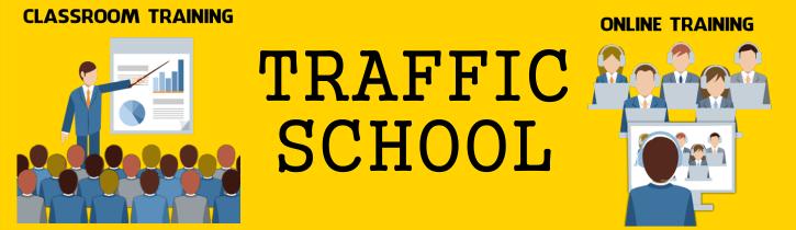 Go To Traffic School >> Traffic School Hillsborough County Clerk